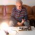 Zero point - Γεννητρια ελευθερης ενεργειας (Βίντεο)