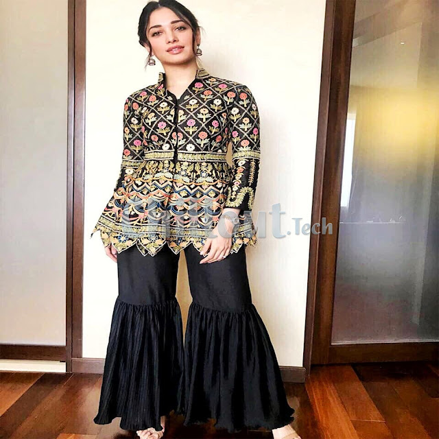 Tamannaa Dress Collection