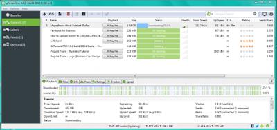 matlab software free download for windows 7 32 bit torrent