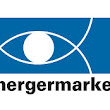 3 Geeks and a Law Blog: Isn't it Ironic? Mergermarket Is On The Market