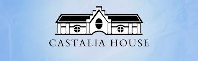 Castalia House