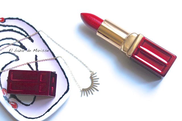 Barra-de-labios-edicion-limitada-Elizabeth-Arden