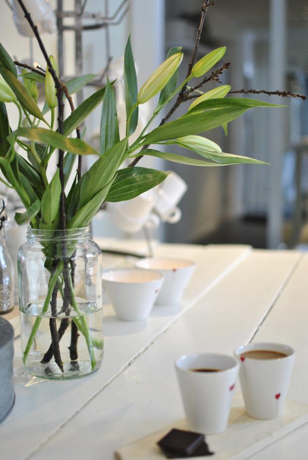 hannashantverk.blogspot.se köksö orientaliska liljor