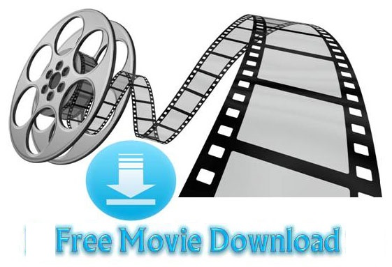 you can download free movies online