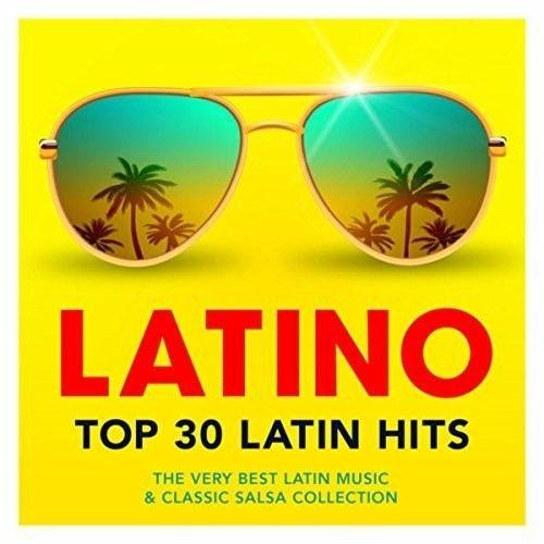 Danza kuduro mp3 free download 320kbps   Don Omar Free MP3