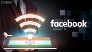 Facebook's 'Express WiFi' service is being tested in India