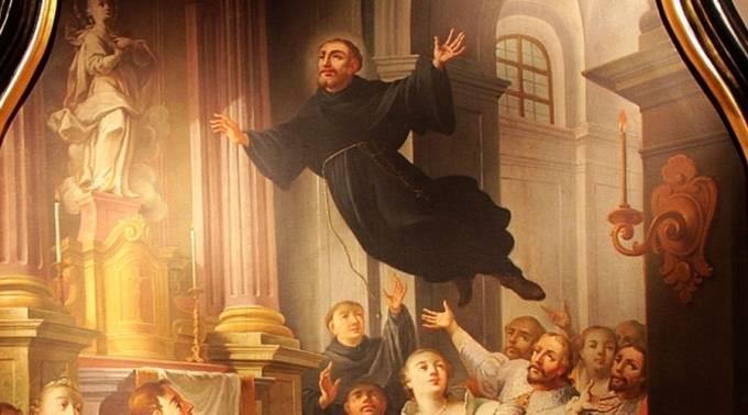 Blog Católico Gotitas Espirituales Besos En El Aire: ® Blog Católico Gotitas Espirituales ®: SAN JOSE DE