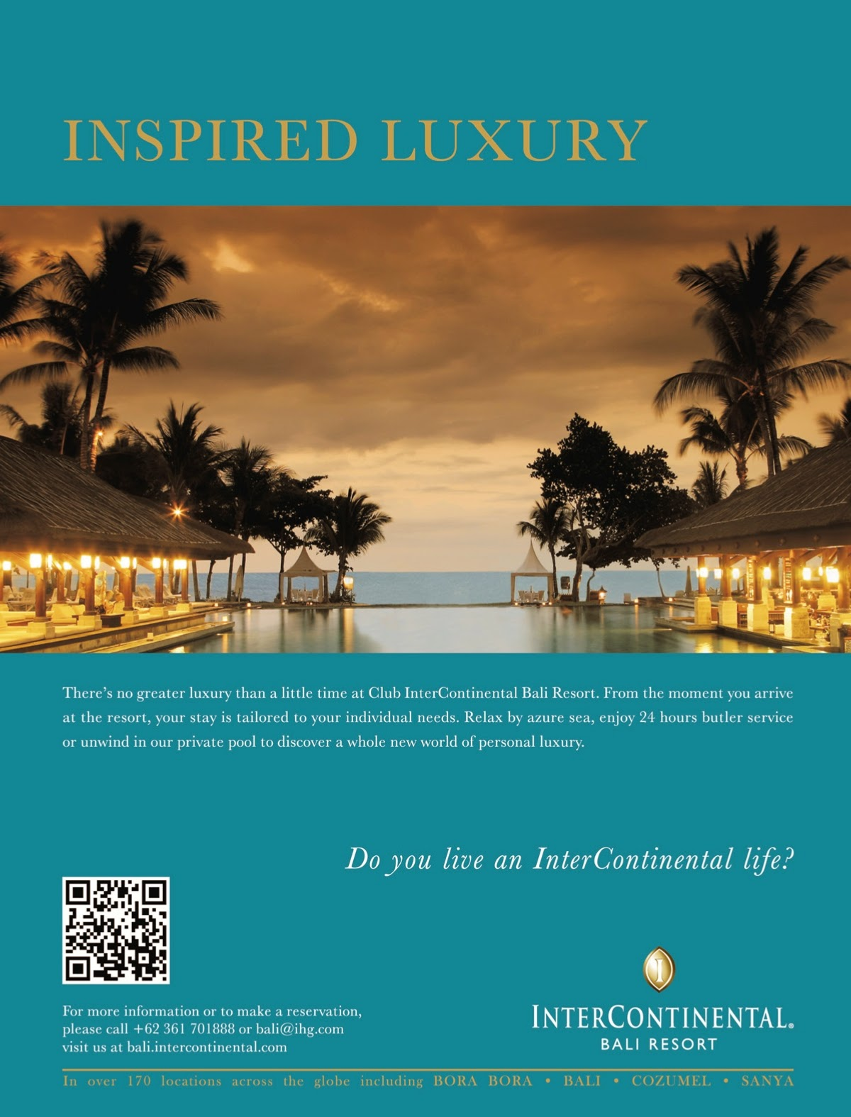 63 Desain Halaman Majalah Terbaru