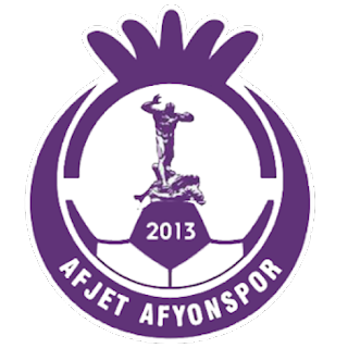 Afjet Afyonspor 2019 Dream League Soccer fts forma logo url,dream league soccer kits, kit dream league soccer 2018 2019, Afjet Afyonspor dls fts forma tff 1 lig logo dream league soccer 2019