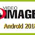Melhor Editor de Video e Foto com Musica