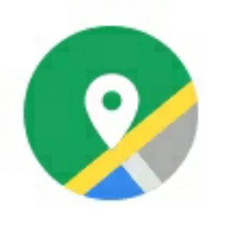 Share Location WhatsApp