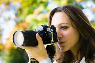 10-tips-to-taking-the-best-photos-of-your-phoenix-rental-property