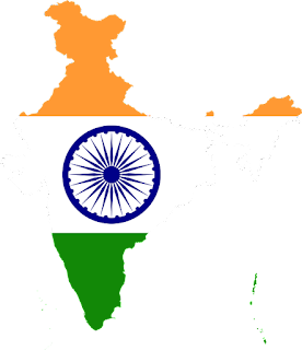 general knowledge india online test