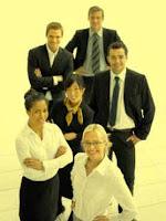 consulenze e servizi