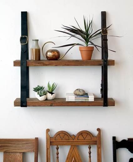Creative Storage Ideas For Small Spaces With Little Money 7