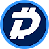 DigiByte Price in USD, Market Cap, Volume, and Ranking