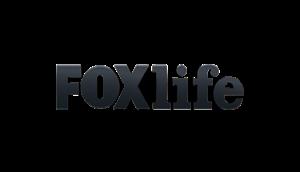 Assistir » FOX Life Online