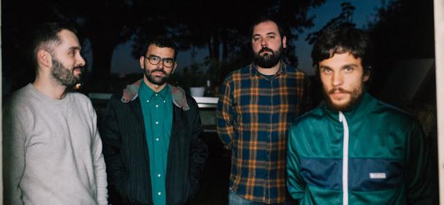 black-bombaim-preparam-novo-album-em-tres-residencias-artísticas