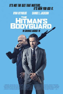 The Hitmans Bodyguard Dual Audio Download in 720p