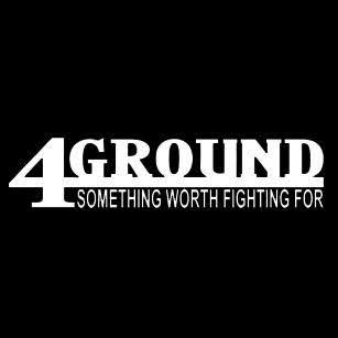 4Ground Ltd