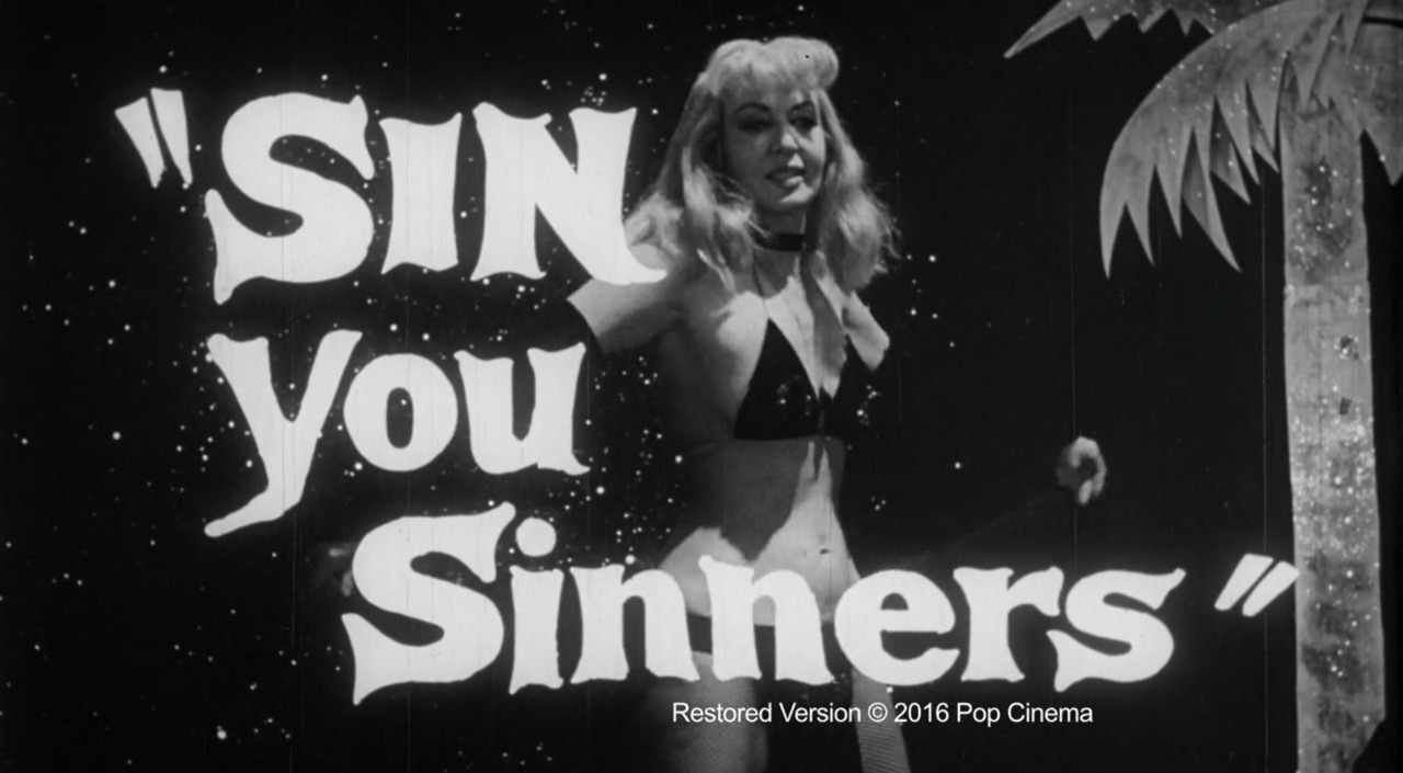 53768a9b2a289 Sin You Sinners, 1963 | BlueisKewl