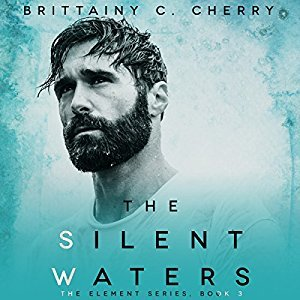 https://www.goodreads.com/book/show/34197946-the-silent-waters