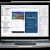 تحميل برنامج اندرويد استديو 2017 لصنع برامج وتطبيقات الآندرويد - Download Android Studio v2.3.2