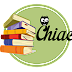 Chiacchiera Speciale Tempo di Libri - Bambini? Quali Bambini?