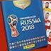 Copa do Mundo 2018: Vamos trocar figurinhas? Dicas para te ajudar a economizar e facilitar na hora de completar o seu álbum