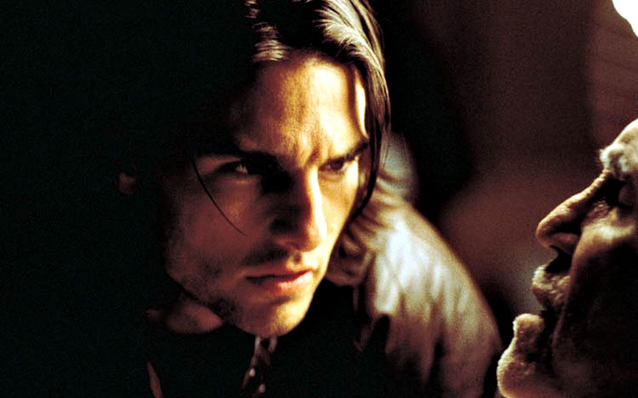 Movie Review: Magnolia (1999) | The Ace Black Blog