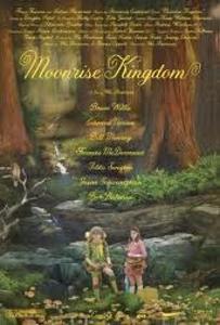 Moonrise Kingdom en Español Latino