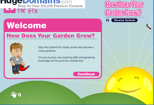 http://www.primarygames.com/science/flowers/games/gardengrow/index.htm