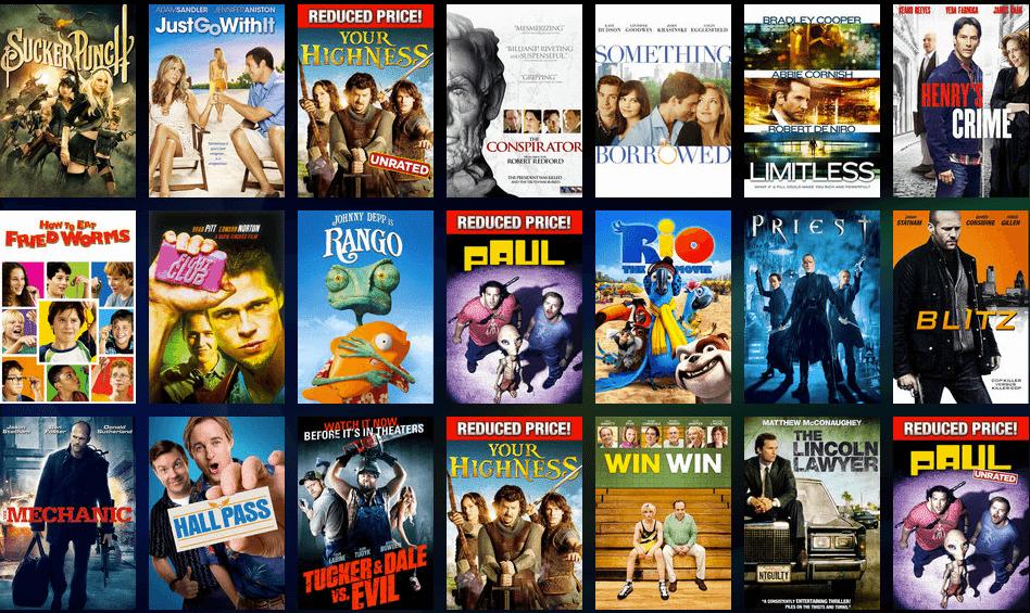 iptv movies iptv links watch iptv for free iptv free ForComcom Voves