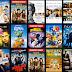 IPTV Movies