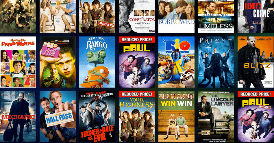 movies-that-changed-my-life.png