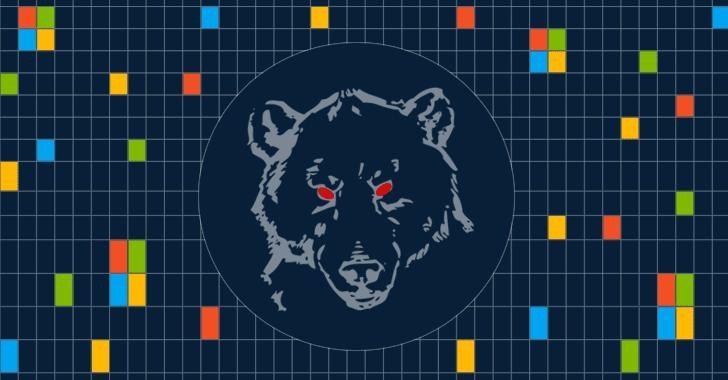 russian-fancy-bear-hacking-group