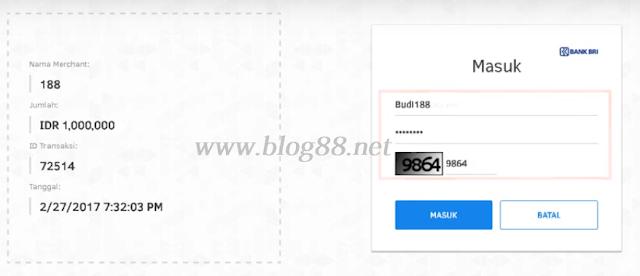 Cara-Deposit-188BET-Saat-Bank-Offline-3