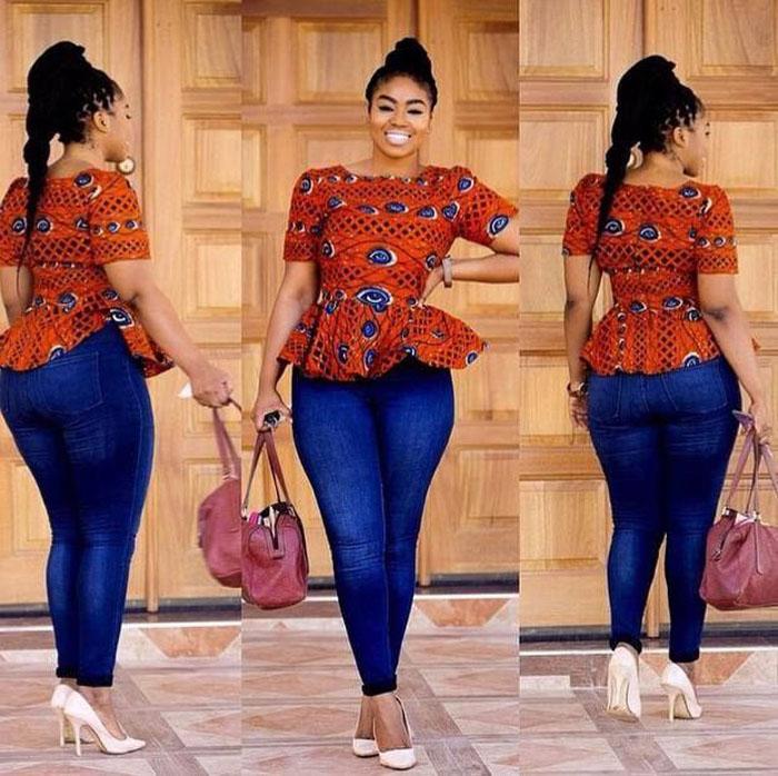 trending ankara dresses (6)
