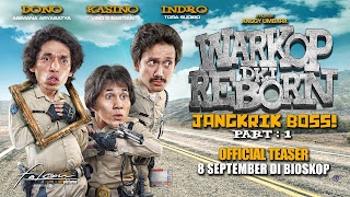 Download Full Movie Warkop Dki Reborn Original Bluray