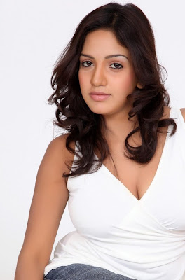 Pavani Reddy Latest Hot Photoshoot Stills