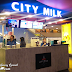 City Milk Malaysia: Taiwan's Famous Papaya Milk Drink In Sunway Pyramid Mall