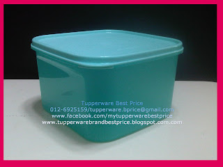 Tupperware Malaysia Best Price  Promotion d513d6e460