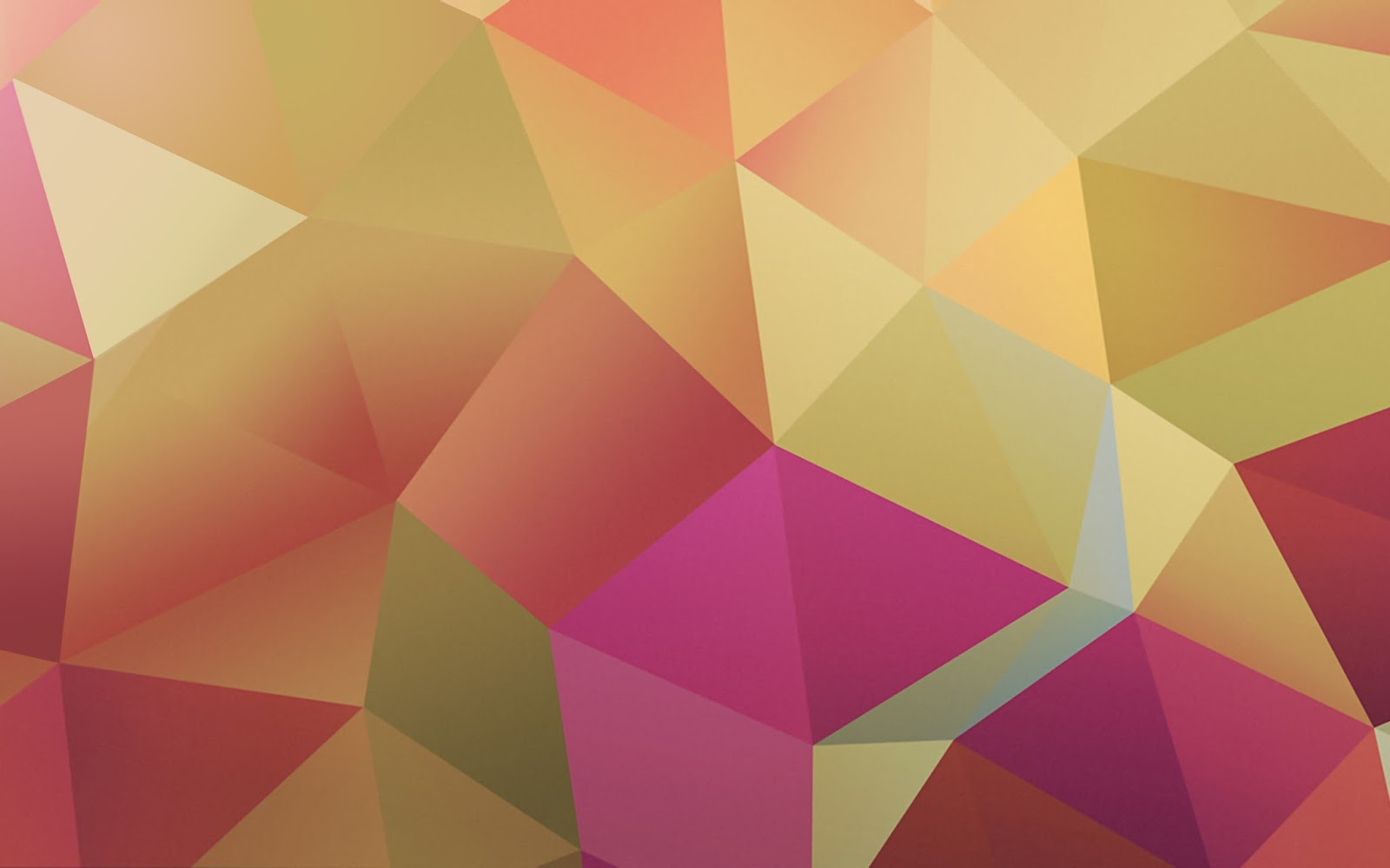 abstract wallpapers for android