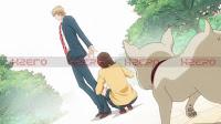 1 - Ookami Shoujo to Kuro Ouji | 12/12 | HD + VL | Mega / 1fichier
