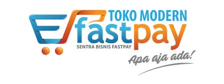 Nomor Call Center Customer Service Fastpay