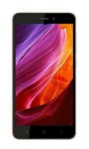 Xiaomi Redmi 4A MORE PICTURES