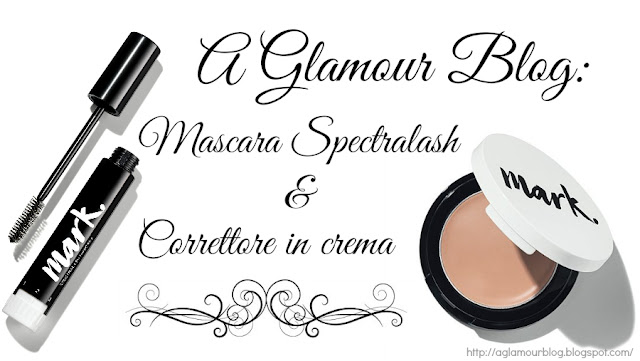 A-Glamour-Blog-Avon-Mark-Mascara-e-Correttore-mark