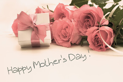 Happy-Mother-Day-Flower-Image