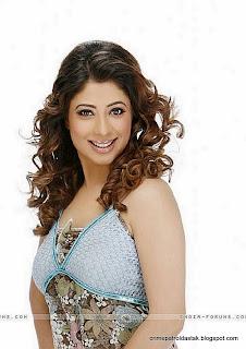 Crime Patrol Cast: Malini Kapoor