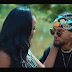 [Video] Maddtonic – Nice N Slow